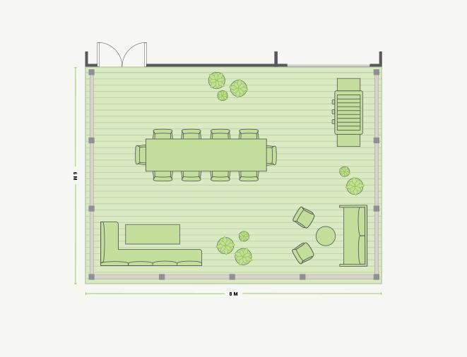 Deck Cost Calculator 2020   Composite Deck Cost Estimator